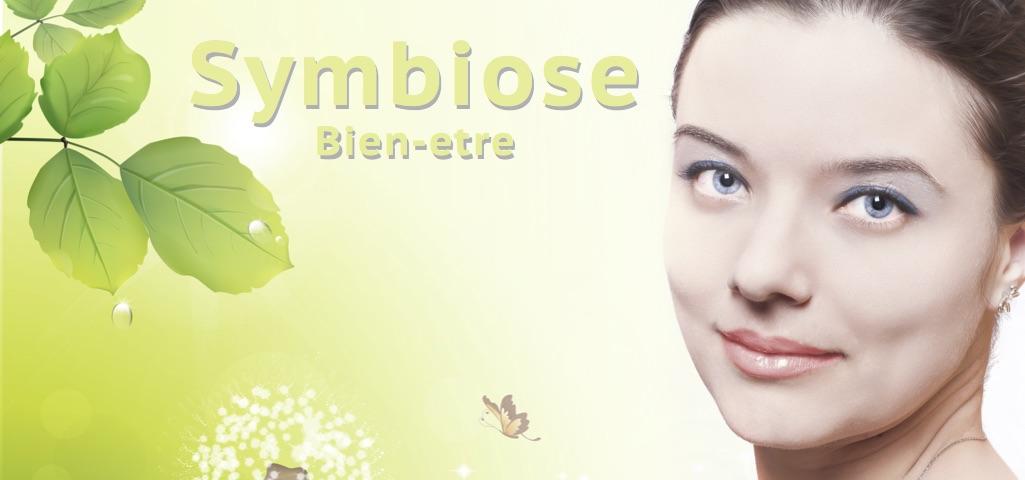 Symbiose bienetre